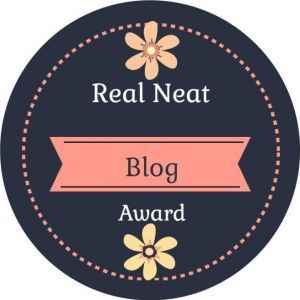 neat-blog-award